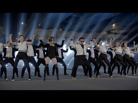 Top 11 Best 2013 Kpop Korean Music Videos And Songs video