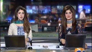 Hifza Chaudhary & Absa Komal (29.12.2016)