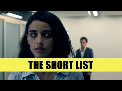 Sight (YOMYOMF Short List)