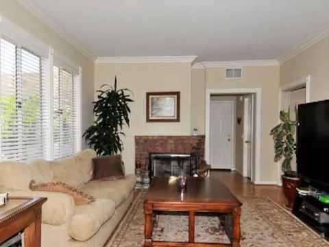California Home For Sale - 2571 Rutland Place Thousand Oaks California