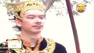រឿង: ព្រះនាងតែងអន Ep4. 20-06-18 Khmer drama movies