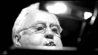 Lee Konitz - Body And Soul