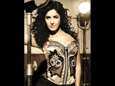 Katrina Kaif Unseen Hot Images.wmv video