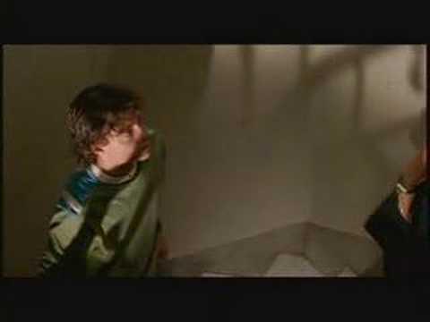 Erreway - Inmortal