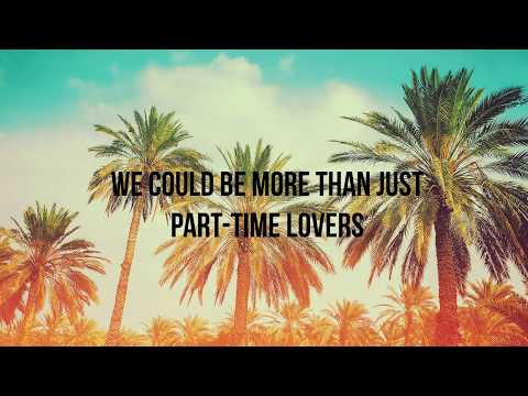 Avicii - SOS Lyrics