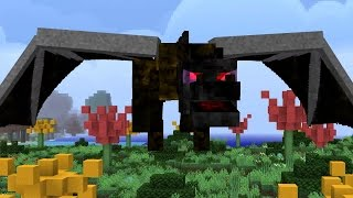 #APOCALIPSISMINECRAFT5 - TRAILER
