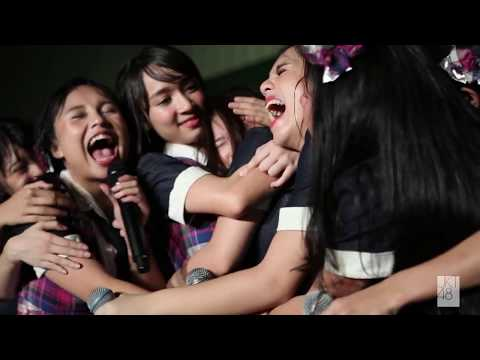 download lagu JKT48 Circus Bandung gratis