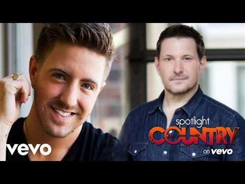 Spotlight Country - Stars React to Country Singers Who Come Out As Gay (Spotlight Country)