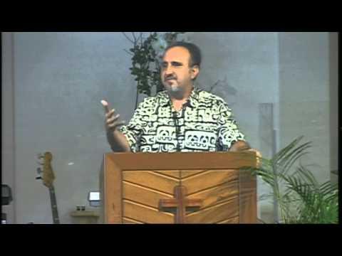 Why Pride Causes Me Problems, Part 5 - 1 Corinthians 4:16-17