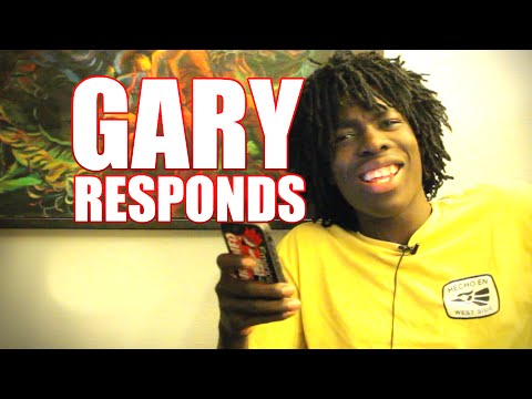 Gary Responds To Your SKATELINE Comments Ep. 60