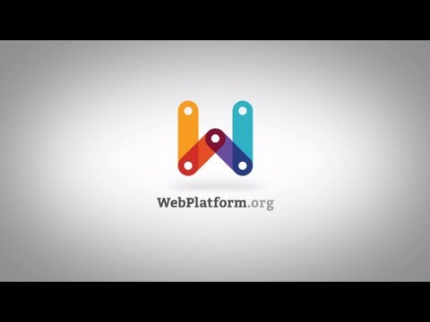 Introducing Web Platform Docs