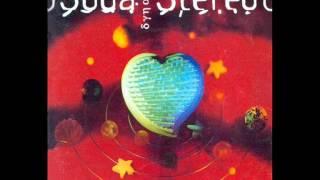 Soda Stereo - Ameba