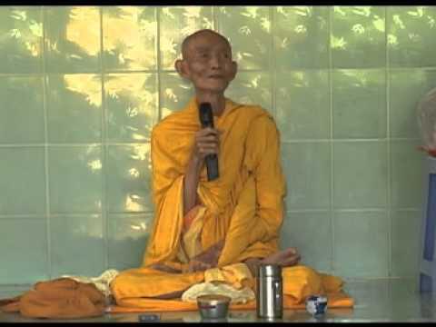 Pháp Môn Niệm Phật- 27/05/2011