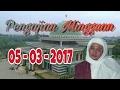 Ceramah Abuya Uci Turtusi  Peringatan Isra Amp Mi 39 Raj 2016