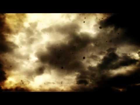 Dream Theater - Build Me Up, Break Me Down (LYRIC VIDEO)