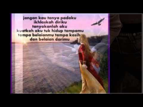 download lagu Wali Band Langit Dan Bumi gratis