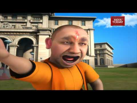 Chaita Ki Chaitwal  चैता की चैत्वाल   Amit Saagar  Dj Song 2017  Garhwali Jagar | funny video