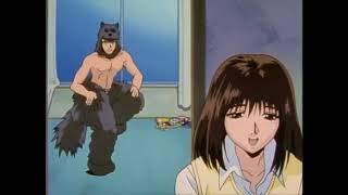 Top anime GTO AMV