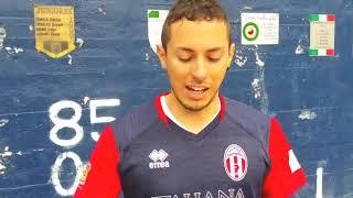 Serie B 2019 - Seconda giornata