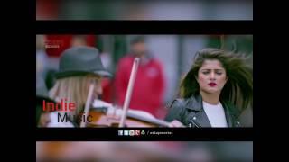 Download Shikari movie song 3Gp Mp4