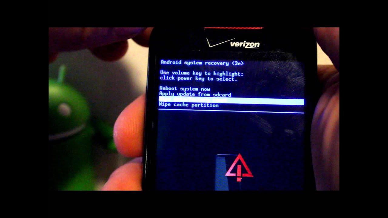 Как отключить безопасный режим на андроиде 76