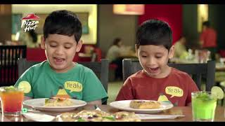 Pizza hut....cheese Maxx pizza 🍕🍕🍕🍕🍕🍕🍕