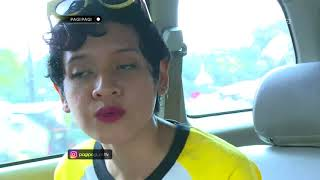 download lagu Sing In The Car Dea Delila Cinta 99% gratis