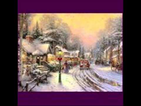 Brooks & Dunn - Blue Christmas