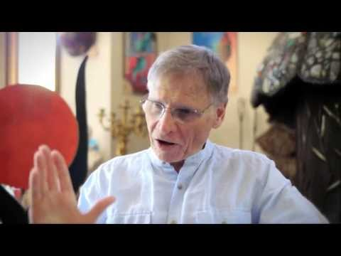 Smatterings from Shakespeare with Barry Kraft - Episode 5