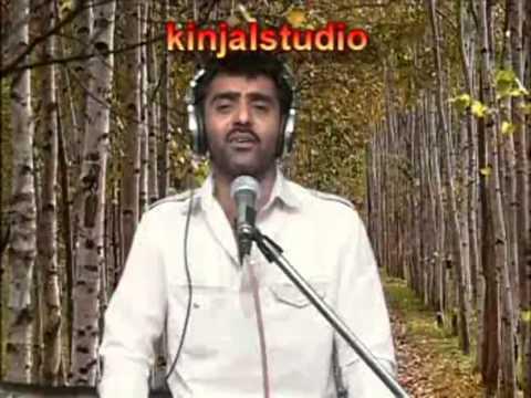 gujarati dj regadi songs - cheharmana parcha (nayna rupa ni...