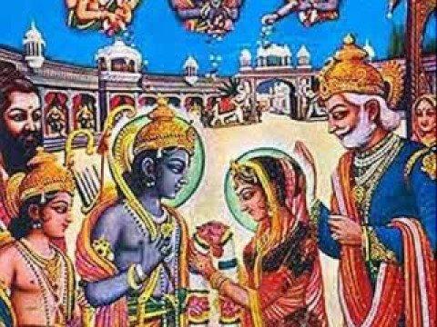 Vatsalyam (Mannupugazh)