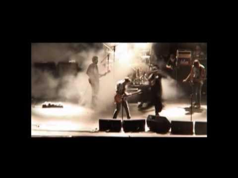 Telecharger Gratuitement Le Film Ghost Rider 2