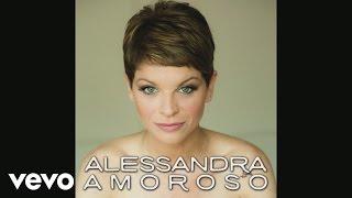 Alessandra Amoroso - Ciao, amor mio