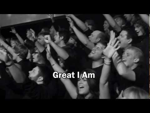 New Life Worship - I Wanna Be Close Great I Am