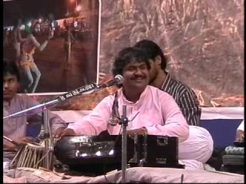 Osman Mir ~ Junagadh, Shivratri 2011 (8) video