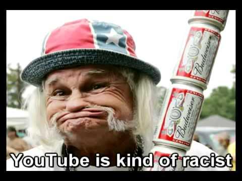 Rucka Rucka Ali - Me No Likey Youtube