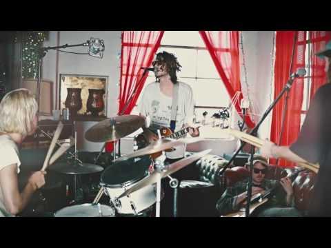 Heyrocco Yeah! rock music videos 2016