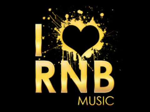 New RnB Love Song June 2011!! - YouTube