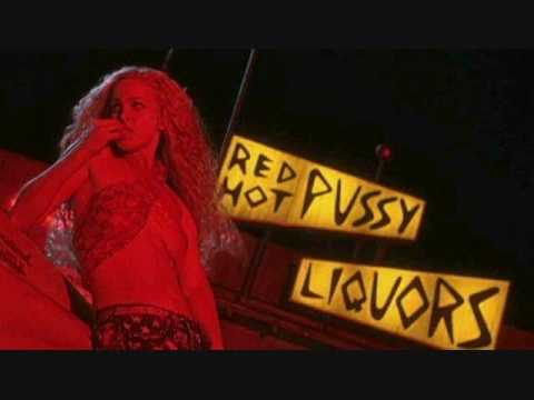 Pussy Liquor-Rob Zombie