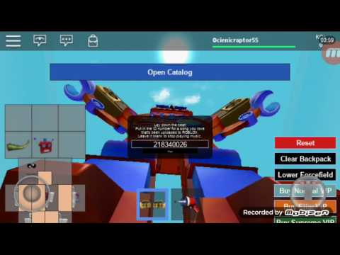 rare roblox song codes! jumpshot, 50 ways to say goodbye