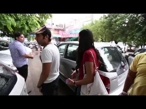 Promotional Tour | Jalandhar | Jatt Boys Putt Jattan De | Releasing...