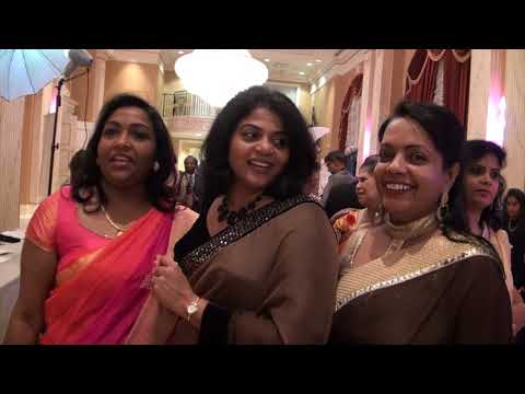 Jaffna Holy Family Convent AA Canada Gala 2017 part 2