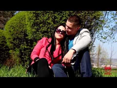 Te iubesc sufletul meu - Videoclip