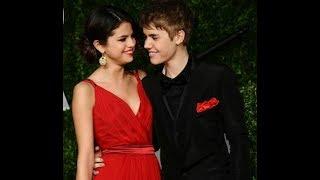 Justin Bieber and Selena gomez hot pic viral