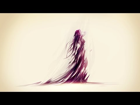 Requiem | R&B-Soul  Dark  Sad | Beats & Instrumental Background...