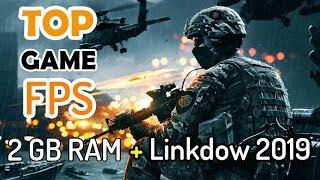 TOP 7 GAME BẮN SÚNG CŨ MÀ HAY CHO PC YẾU - CẤU HÌNH THẤP | + Linkdown 2019
