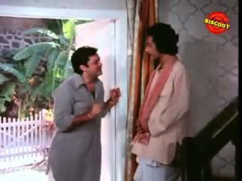 Angoor (1982) (Sanjeev Kumar Moushumi Chatterjee Deven Verma...