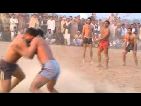 Kabadi Match Wasu  (mob.00923007495356)part.8.mpg video