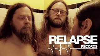 Watch Red Fang Hank Is Dead video