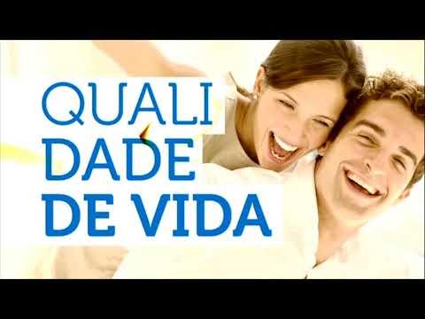 SESI Bahia